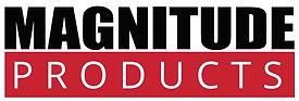 Magnitude Logo.jpg