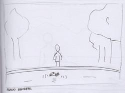 Plano 4.jpg