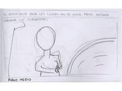 Plano 3 .jpg