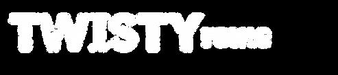 TWISTYroute - DESTROY Gimp White.png
