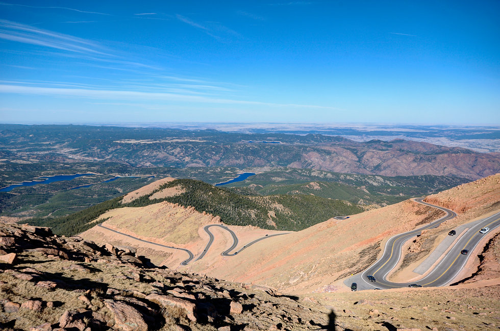 Pikes Peak CO.jpg