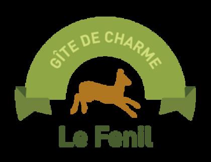 Gite le Fenil.png