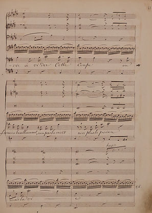 [Gounod]-Faust-MA.jpg