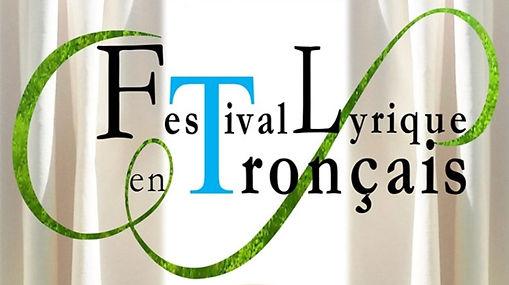 Logo2-source.jpg