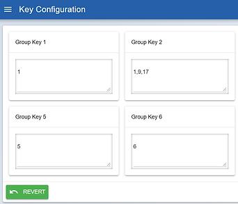 iPD1280 UI Key (2).png