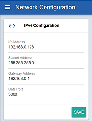 iPD1280 UI Network.png