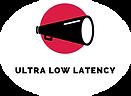 symbol - ULL.png