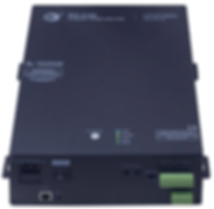 Amperes IP Amplifer