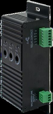 Amperes PR7400