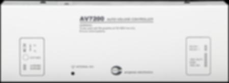 AV7200 LR.png