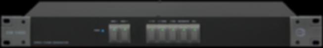 Amperes Chine/ Tone Generator - CM1400
