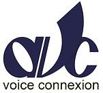 AVC logo in PNG.png