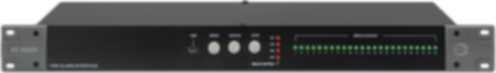 FI6000 Front LR.png