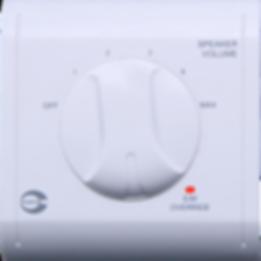 VC8000 LR.png