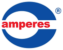 amperes pa system