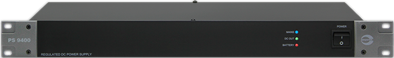 PS9400 Front LR.png