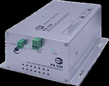PA330 LR.png