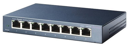 Network switch 2.jpg