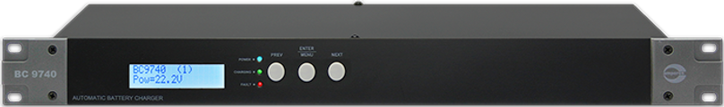 BC9740 Front LR.png