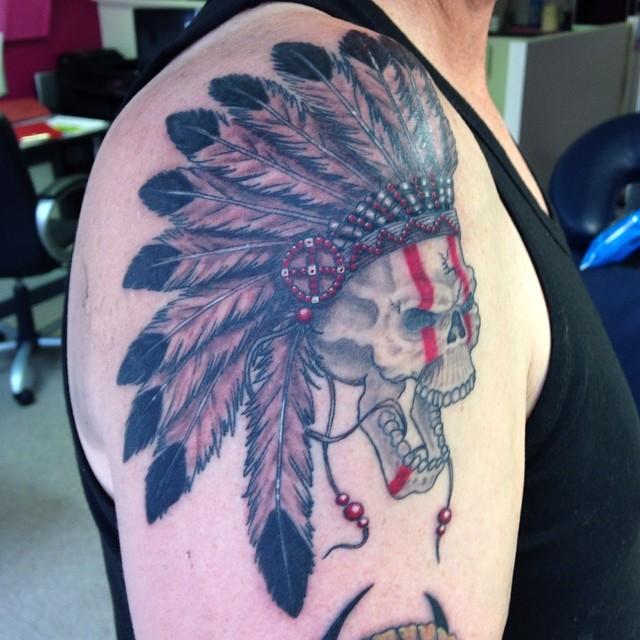 Instagram - #uktta #ink #inked #inked_fx #tattoo #tattoos #tattooed #tattooing #
