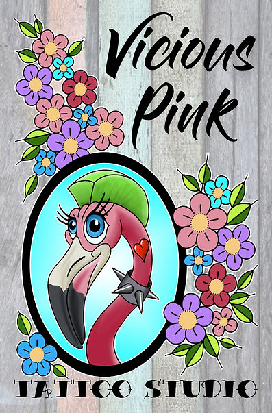 Business Card Flamingo.jpg