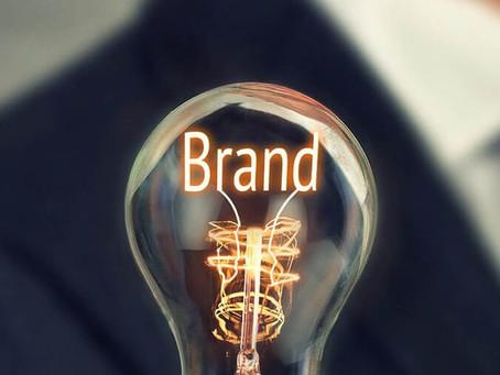 Несколько советов по созданию личного бренда от Светланы Зайцевой