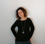 Christina Barratt.jpg