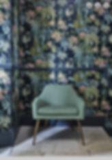 beautifulwallpapers.jpg