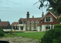 refurbished farmhouse.jpg