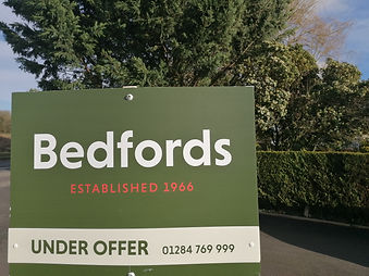 Bedfords Estate Agents.jpg