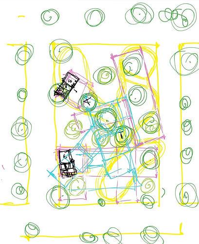 Arquitectura   Diseño   Arquitecto   Johann W. Timmermann   JWTARQ   Firma de Arquitectura   Diseño de Interiores   Constructora   Inmobiliaria   Jalisco   Zapopan   Guadalajara   Mexican Architect   Proyecto   Diseño Casa   Diseño Edificio   Casa con diseño   Arquitectos para construccion de casas   El mejor arquitecto mexicano   Opciones de arquitectos para diseño de casa   Arquitecto fraccionamiento   Arquitecto desarrollador