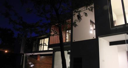 Barranca night 4.jpg