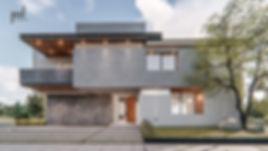 Arquitectura   Diseño   Arquitecto   Johann W. Timmermann   JWTARQ   Firma de Arquitectura   Diseño de Interiores   Constructora   Inmobiliaria   Jalisco   Zapopan   Guadalajara   Mexican Architect   Proyecto   Diseño Casa   Diseño Edificio   Casa con diseño   Arquitectos para construccion de casas   El mejor arquitecto mexicano   Opciones de arquitectos para diseño de casa