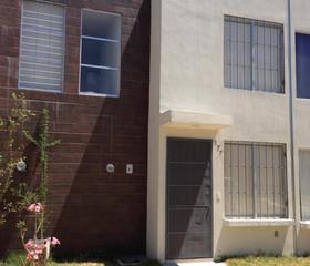 Casa en Venta - Moraleja - $1,260,000