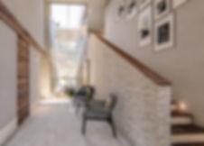 Interior 457.5