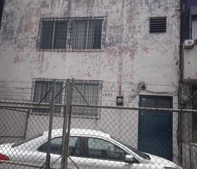 Edificio en Prados Vallarta - Venta - $6,000,000