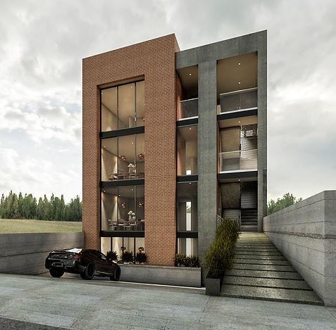 Arquitectura | Arquitecto | Johann W. Timmermann | Firma de Arquitectura | Constructora | Inmobiliaria | Jalisco | Zapopan | Guadalajara | Mexican Architect
