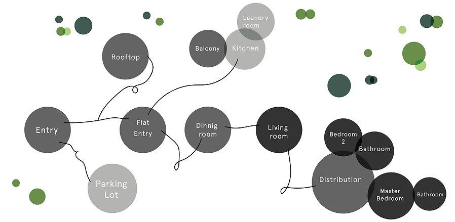 Arquitectura | Diseño | Arquitecto | Johann W. Timmermann | JWTARQ | Firma de Arquitectura | Diseño de Interiores | Constructora | Inmobiliaria | Jalisco | Zapopan | Guadalajara | Mexican Architect | Proyecto | Diseño Casa | Diseño Edificio | Casa con diseño | Arquitectos para construccion de casas | El mejor arquitecto mexicano | Opciones de arquitectos para diseño de casa | Arquitecto de cabaña