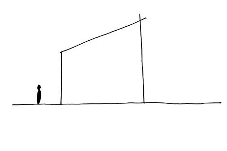 Arquitectura | Diseño | Arquitecto | Johann W. Timmermann | JWTARQ | Firma de Arquitectura | Diseño de Interiores | Constructora | Inmobiliaria | Jalisco | Zapopan | Guadalajara | Mexican Architect | Proyecto | Diseño Casa | Diseño Edificio | Casa con diseño | Arquitectos para construccion de casas | El mejor arquitecto mexicano | Opciones de arquitectos para diseño de casa