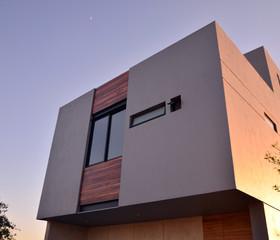 Oportunidad de Casa 93 en Venta $5,690,000