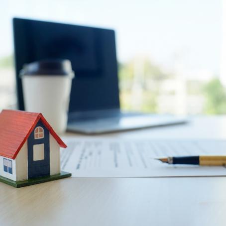 Por qué manejar exclusividad con una inmobiliaria
