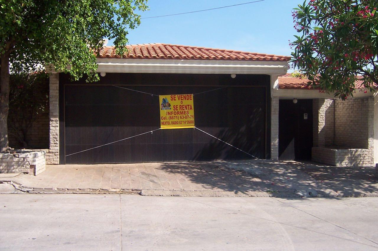 Casa Colinas de San Miguel, Cln a la Venta $5,470,000