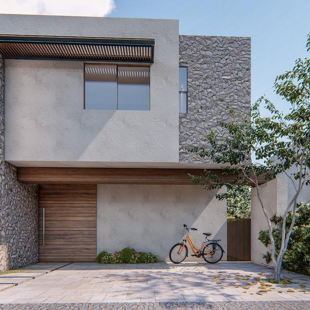 Terra Casa 2N