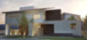 El proyecto perfecto para una pareja de recien casados o una familia joven que busca la comodidad en el presente con la opción de crecer en un futuro.  Su diseño y sus espacios cumplen con las necesidades de cada habitante y se apega a las funciones diarias o habitos de los mismos.