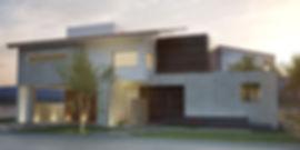 Arquitectura   Diseño   Arquitecto   Johann W. Timmermann   JWTARQ   Firma de Arquitectura   Diseño de Interiores   Constructora   Inmobiliaria   Jalisco   Zapopan   Guadalajara   Mexican Architect