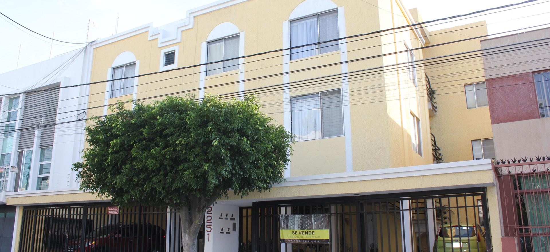 Edificio Donceles VENTA $12,000,000