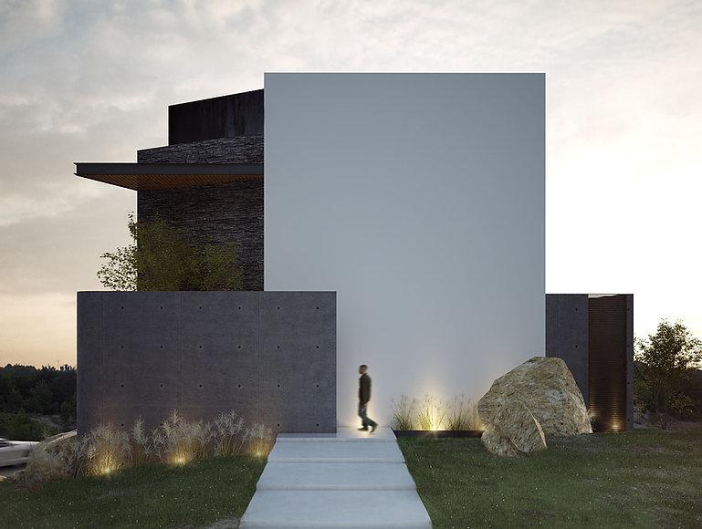 Arquitectura | Diseño | Arquitecto | Johann W. Timmermann | JWTARQ | Firma de Arquitectura | Diseño de Interiores | Constructora | Inmobiliaria | Jalisco | Zapopan | Guadalajara | Mexican Architect