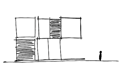 Arquitectura | Arquitecto | Johann W. Timmermann | JWTARQ | Firma de Arquitectura | Constructora | Inmobiliaria | Jalisco | Zapopan | Guadalajara | Mexican Architect