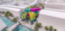 Arquitectura | Diseño | Arquitecto | Johann W. Timmermann | JWTARQ | Firma de Arquitectura | Diseño de Interiores | Constructora | Inmobiliaria | Jalisco | Zapopan | Guadalajara | Mexican Architect | Proyecto | Diseño Casa | Diseño Edificio | Casa con diseño | Arquitectos para construccion de casas | El mejor arquitecto mexicano | Opciones de arquitectos para diseño de casa | Arquitecto fraccionamiento | Arquitecto desarrollador