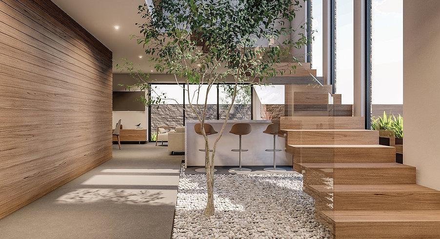 Casa 103 - Render - Ingreso.jpg